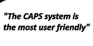 CAPS-pullquote-3